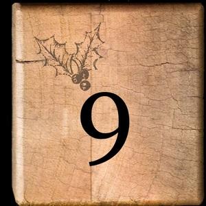 9advent