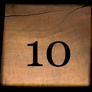10advent