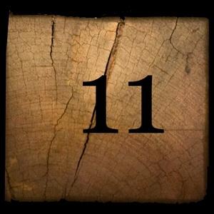 11advent