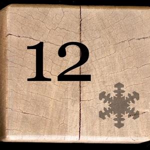 12advent