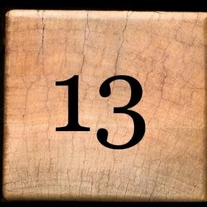 13advent