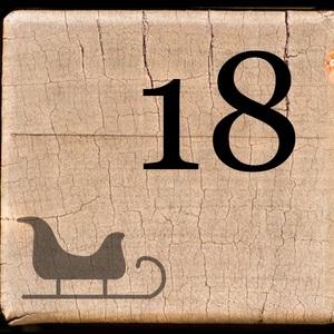 18advent