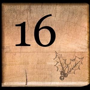 16advent