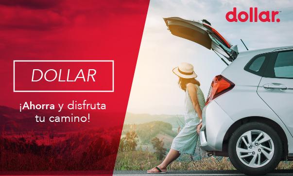 Dollar DJ