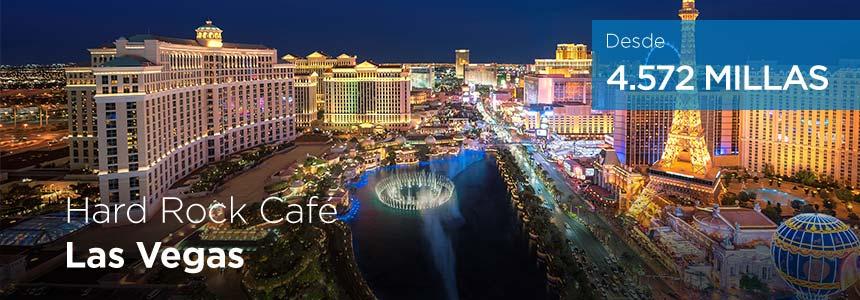 Banner 3 -Las Vegas