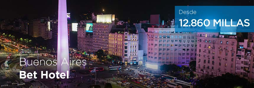 Banner 4 -Buenos Aires