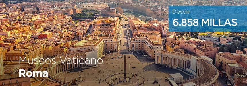 Banner 4 -Roma