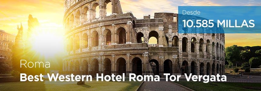 Banner 3 -Roma