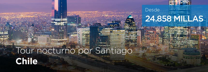 Banner 5 -Chile