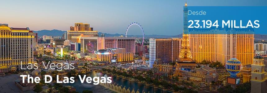 Banner 5 -Las Vegas