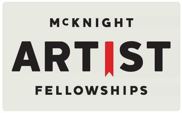 Minnesota Sinfonia McKnight Foundation New Works prize