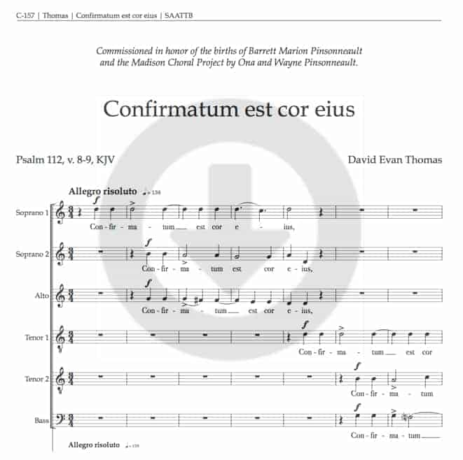 Psalm 112 download product image