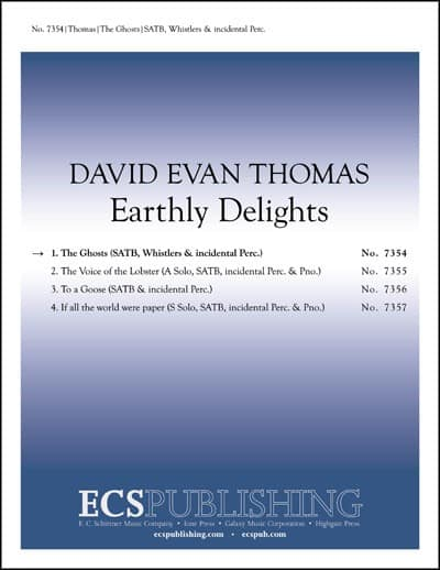 blue cover with text