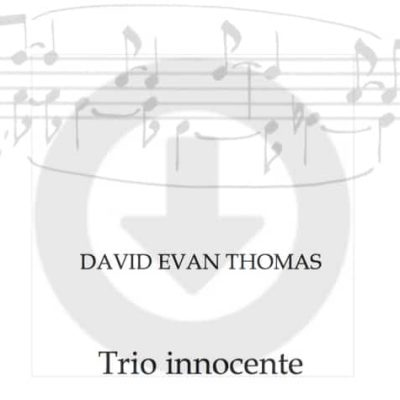 product image for string trio