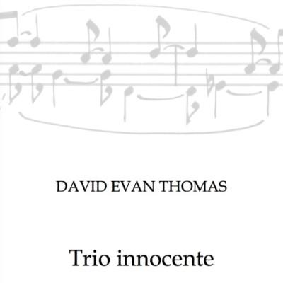 Trio innocent_product_image