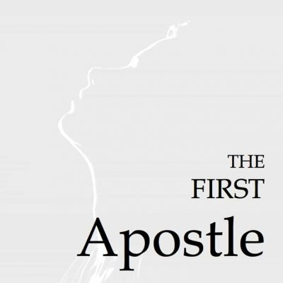 First Apostle product image
