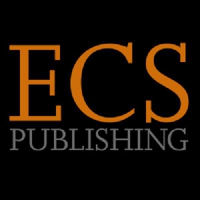 choral publishing cover ECS