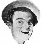 photo of Spike Jones
