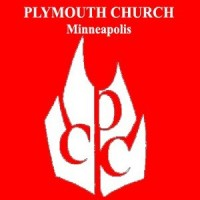 Joyful Symphony at Plymouth @ Plymouth Congregational Church | Minneapolis | Minnesota | United States