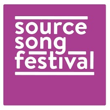 source song logo for joy