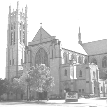 LutheranArts Reformation Hymn Festival