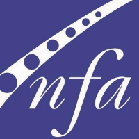 2017 National Flute Association Convention
