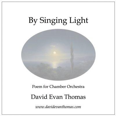 moonlight scene for tone poem