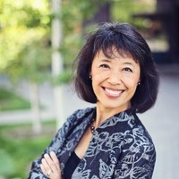 Mimi Tung plays DET at Thursday Musical @ Antonello Hall MacPhail Center of Music | Minneapolis | Minnesota | United States