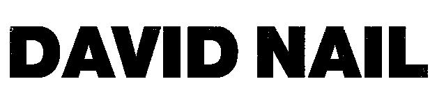 David Nail logo