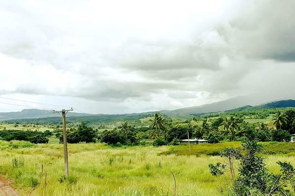 1/4 Acre Residential Lots