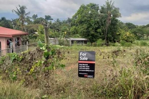 Native Land For Sale
