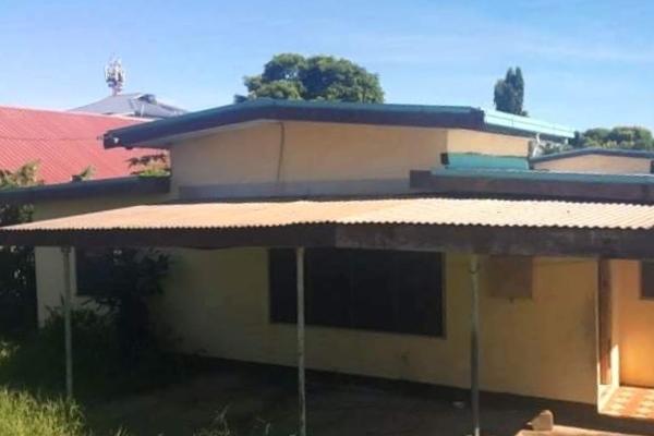 Namaka 3 Bedroom For Rent
