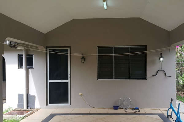 Studio Apartment Wailoaloa Nadi