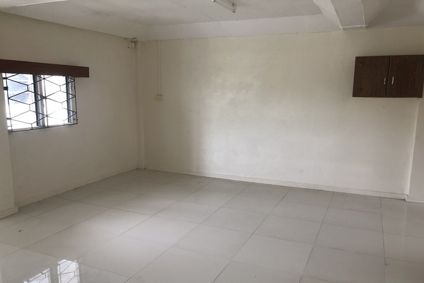 3 Bedroom with a Study