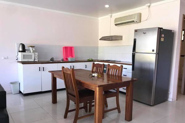 2 bedroom flats apartment