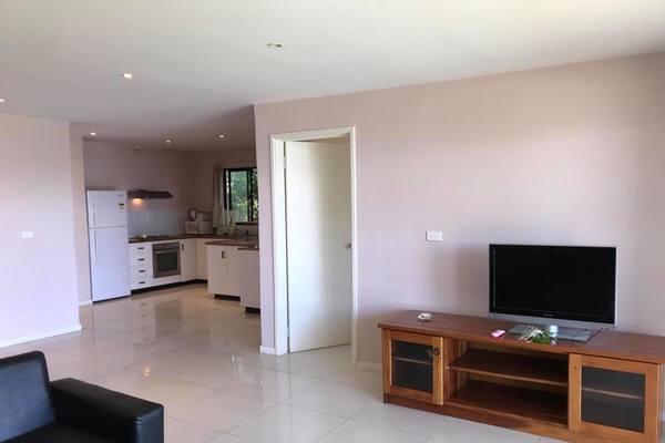 2 bedroom flats apartment