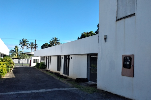 3 office space for Rent