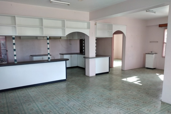 Flat-3 Bedroom including 1 Master Bedroom for Rent