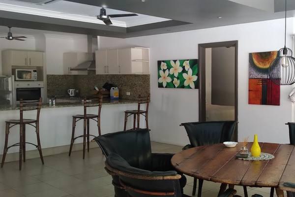Lifestyle Property In Denarau For Rent