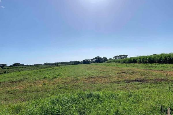 Agricultural Land For Sale