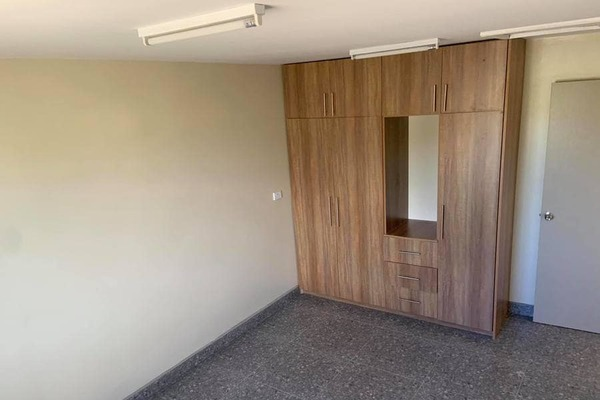2 bed room flats for rent legalega !!!