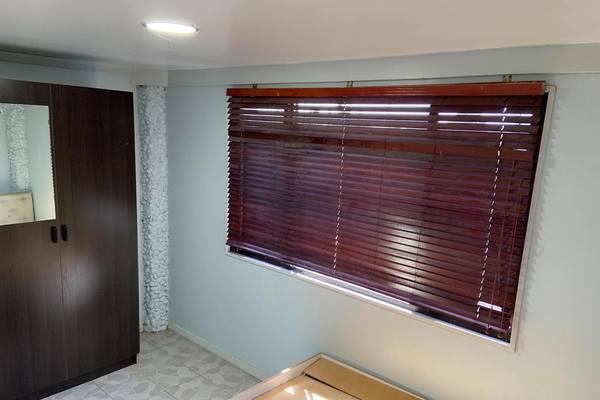 2 bedroom flat for rent martintar