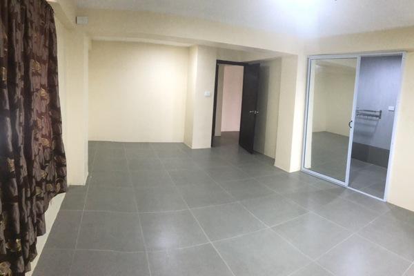 Newly Built 2 Bedroom Flat