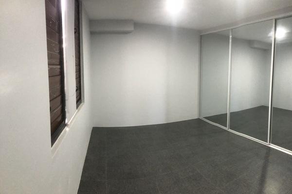 1 Bedroom Semi Furnished Apartment