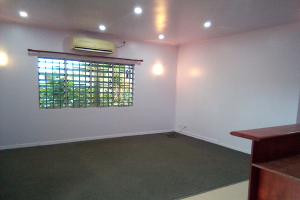Executive 4 Bedroom House