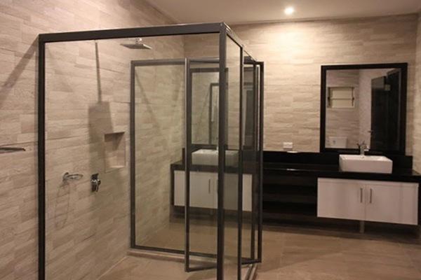 Denarau 4 Bedroom Executive Home