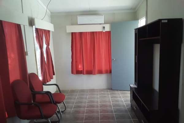 Semi Furnished Flats For Rent