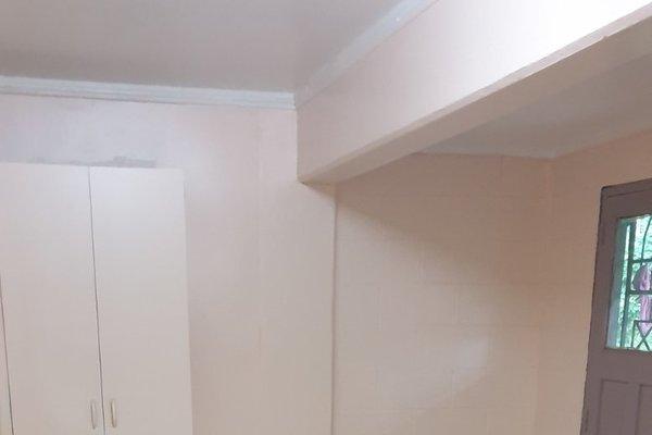 Cozy 2 Bedroom Top Flat - Wailoku