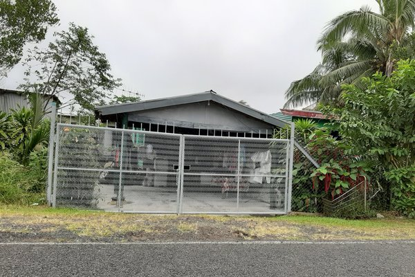 House for Sale