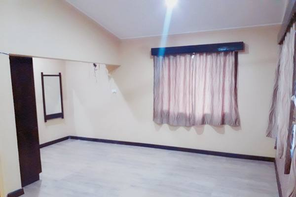 4 Bedroom Executive Home For Rent